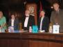 Представљена издања Друштва Свети Сава у Бањалуци