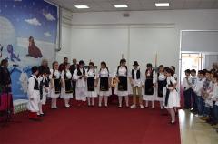 KUD-Sveti-Sava-Banjaluka
