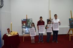Pobjednici-Samir-Luka-Lenka-i-Danilo