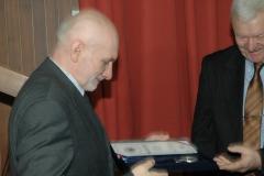 Medalja za SКZ