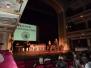 Свечана академија у Народном позоришту