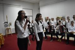17 Hor i Orkestar OS Sveti Sava Banjaluka Solisti Hora 1