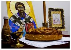 Свети Сава у Бања Луци