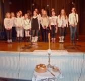 Мали хор