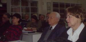 Publika Br 13
