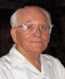 Aleksandar Milosevic