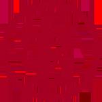 cirilica-logo