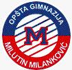mmilankovic