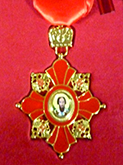 orden-sv-save