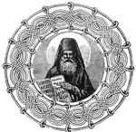 svsava-znak