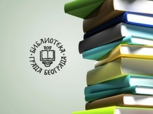 Biblioteka BG