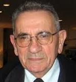 Petar Vlahovic
