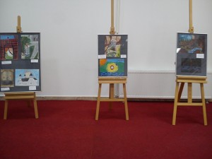 Nagradjeni-radovi