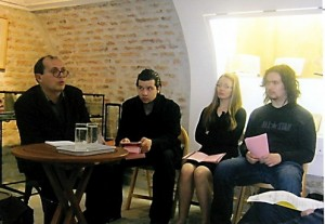 Predavanje-2010