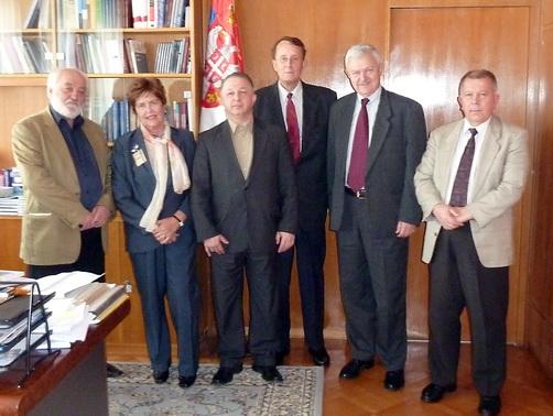 delegacija-kod ministra-vera