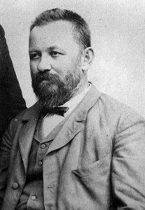 Svetomir Nikolajevic-spomen ploca