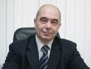 Проф. др. Миломир Степић